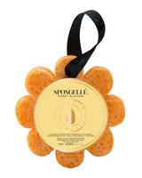 Spongelle Wildflowers Honey Blossom
