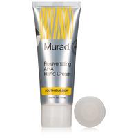 Murad Rejuvenating AHA Hand Cream