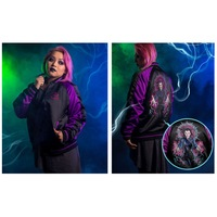 Dark Willow Jacket