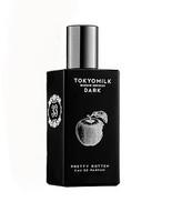 Tokyomilk Pretty Rotten 33 Eau de Parfum