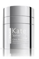 Kate Somerville Rejuvenating Cream