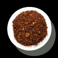 Rooibos Tea Cinnamon Spice