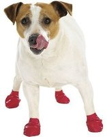 Paws Reusable Boots