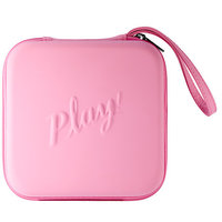 PLAY! by SEPHORA The Beauty Remedy Edition Case Only