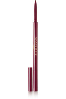 Wander Beauty Micro Brow Pencil