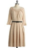 Eva Franco Sheen Come True Dress