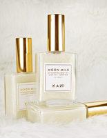 Kani Botanicals Moon Milk SHIMMERING JASMINE BODY OIL