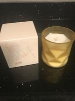 Modern Alchemy Wild Chamomile Candle