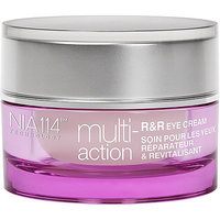 STRIVECTIN Multi-Action R&R Eye Cream