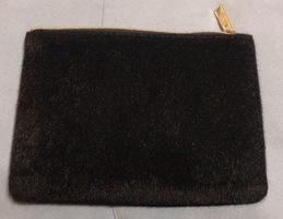 Macy's November 2017 Cosmetic Bag - Bag Only