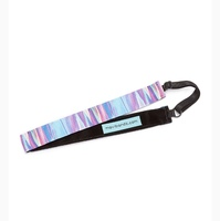 Mavi Bandz Northern Lights Headband