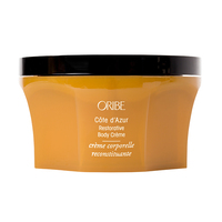 Oribe Cote d'Azur Restorative Body Crème - FFF Add On