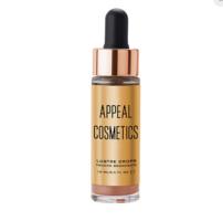 Appeal Cosmetics 18k Lustre Drops