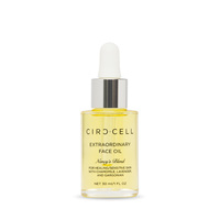 Circcell Extraordinary Face Oil for Healing/Sensitive Skin
