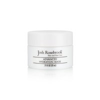 Josh Rosebrook Skin & Hair Care Advanced Hydration Mask
