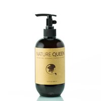 Nature Queen Premium Herbal Conditioner