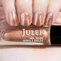 Julep Polish - Kitty