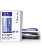 STRIVECTIN Advanced Acid Rehydrate + Replump Hyaluronic Dual-Response Serum