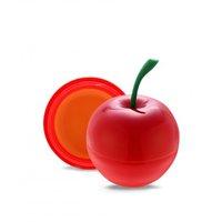 Tony Moly Cherry Lip Balm