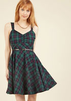 Heartfelt Invitation A-Line Dress Size 1X