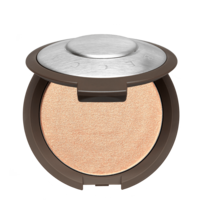 Becca Shimmering Skin Perfector Pressed Highlighter in Champagne Pop