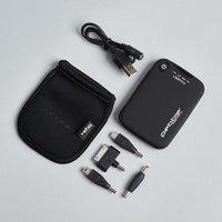 Pebble Verto Portable Battery Pack