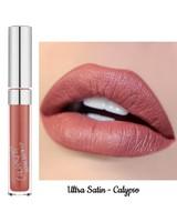Colourpop Ultra Satin Lip in Calypso