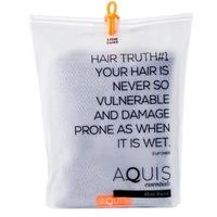 Aquis Lissse Luxe Hair Towel