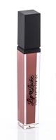 "TAT2U Lip Locke Liquid Matte Lipstick in ""Always and Forever"""