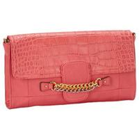 Jessica Simpson Fearless Convertable Clutch