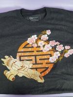 Inara My Serenity T-shirt