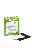 EverBamboo Garbage or Diaper Bin Deodorizer + Dehumidifier