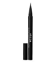 Stila Stay All Day Waterproof Liquid Eye Liner - Intense Black
