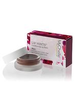 MyChelle Lip Hints™ Conditioning Lip Balm - Plum