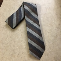 The Knottery Necktie