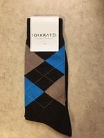 Sockrates Socks