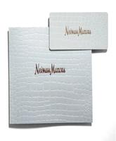 Neiman Marcus $25 Gift Card