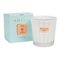 Tocca Stella Italian Blood Orange Candelina