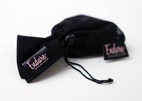 Endure Lash Organic Eye Makeup Removal Cloth