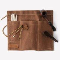 Plume Pipe Kit