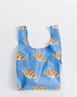 Baggu Croissant Reusable Bag