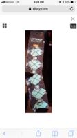 Invader Zim socks