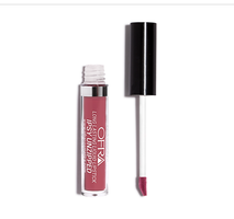 OFRA COSMETICS Liquid Lipstick in ipsy Unzipped