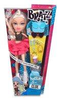 Bratz 'Hello my Name is Cloe' Doll