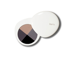 LILAH B Palette Perfection Eye Quad