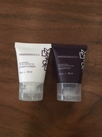 Madison Reed Nourishing Color Enhancing Shampoo & Conditioner