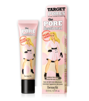 Benefit: The POREfessional Pearl Primer