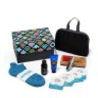 Birchbox Man Limited Edition: Rugged and Ready Kit
