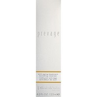 Prevage Elizabeth Arden Anti-Aging Treatment Boosting Cleanser