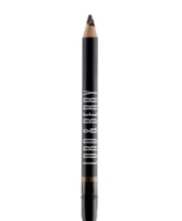 Lord & Berry Brunette Magic Brow